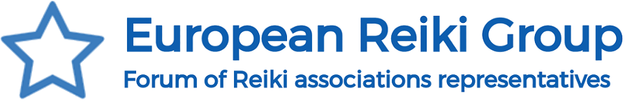 European Reiki Group